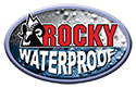 Rocky Waterproof