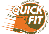 Lehigh Launches New QuickFit Collection