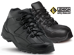 Composite Toe Lightweight Hiker – Is it suited for you  ed75fed6c