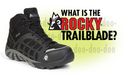 The Rocky TrailBlade Expands to HiTop 2f2d12cbb