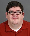 Cory Neal