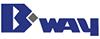 BWAY Corp, York PA