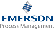 Emerson Process Management