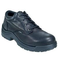 Timberland PRO Titan Safety Toe Oxford