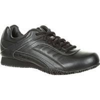 Fila Memory Elleray Women's Slip-Resistant Work Athletic Shoe