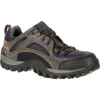 Timberland PRO Steel Toe LoCut Hiker Work Shoes