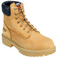 Timberland PRO Direct Attach Waterproof Insulated Work Boot