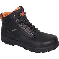 Thorogood Thoro-Flex Composite Toe Puncture-Resistant Waterproof Work Sport Boot