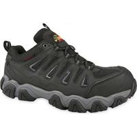 Thorogood Crosstrex Composite Toe Work Hiker