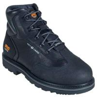 Timberland PRO Internal Metatarsal Guard Work Boot