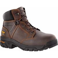 Timberland PRO® Helix Alloy Toe Waterproof Work Boot