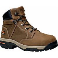 Timberland PRO Helix Alloy Toe Waterproof Work Boot
