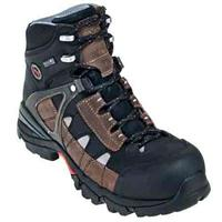 Timberland PRO TiTAN Hyperion Alloy Toe Waterproof Work Hiker