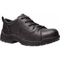 Timberland PRO® TiTAN® Women's Alloy Toe Work Oxford