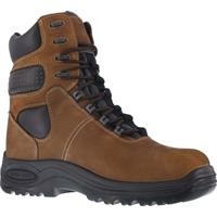 Iron Age Heated Composite Toe Waterproof 600g Insulated Work Boot