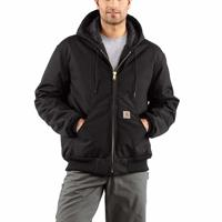 Carhartt Extremes Active Jacket/Artic-Quilt lined