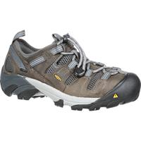 Keen Atlanta Cool Steel Toe Static-Dissipative Work Athletic Shoe