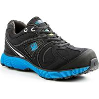 Terra Pacer Composite Toe CSA-Approved Puncture-Resistant Static-Dissipative Athletic Work Shoe
