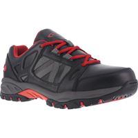 Knapp Allowance Sport Steel Toe Work Athletic Shoe