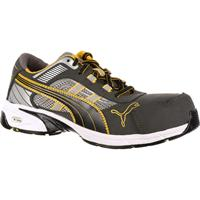 Puma Motion Protect Pace Low Composite Toe Static-Dissipative Work Athletic Shoe