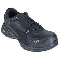 Puma Motion Protect Velocity Low Composite Toe Static-Dissipative Work Shoe