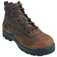 Rockport adiPRENE Composite Toe Waterproof Work Boot