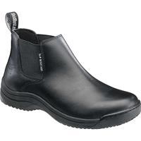 SkidBuster Slip Resistant Romeo