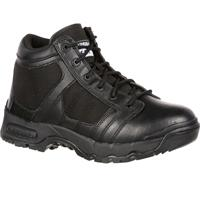 Original S.W.A.T. Metro Side-Zip Duty Shoe