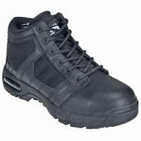 "Original S.W.A.T. 5"" Composite Toe Work Shoe"